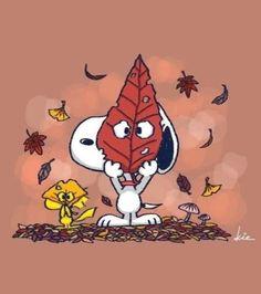 Snoopy Wallpaper, Fall Wallpaper, Peanuts Cartoon, Peanuts Snoopy, Turkey Cartoon, Snoopy Love, Snoopy And Woodstock, Snoopy Halloween, Fall Halloween