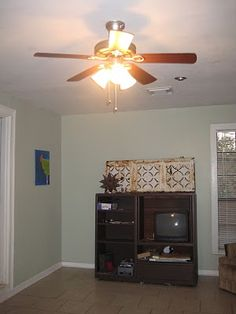 1000 Images About Sherwin Williams Liveable Green On
