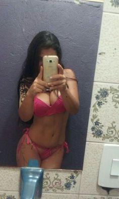 Joinville e região agora pode contar com uma acompanhante de alto padrão. Prazer, sou Jéssica Santanna, sua acompanhante de luxo. Vamos nos conhecer ? Me chama no Whats (47) 9644-8796. Beijos