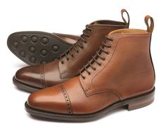 446107a9b563 327 Best Brown Boots images