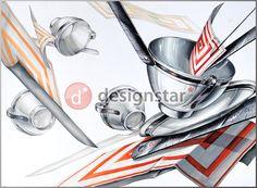 http://blog.naver.com/design-star #디자인스타, #미술학원, #기초디자인, #커피잔, #패턴지