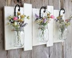 Image result for barnwood projects