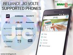 http://blog.brainguru.in/2016/09/reliance-jio-volte-4g-sim-supported-phones.html