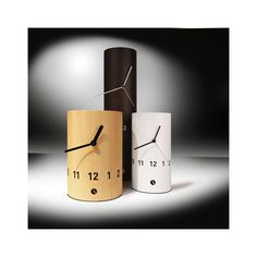 Parasol, Wall Clocks, Home Decor, Modern Clock, Garden Deco, Objects, Homemade Home Decor, Decoration Home, Interior Decorating