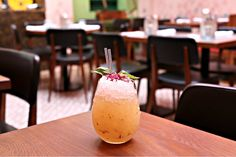 The story started with Cinnamon Club, set in the historic Grade II listed former Westminster Library. Executive Chef Vivek Singh brought together the essence of traditional Indian food… Cinnamon Club, Falooda, Chaat, Executive Chef, London Restaurants, Covent Garden, Rum, Tea Time, Dancing