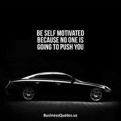 Business Quotes and Sayings - Business Quotes and Inspirations Study Motivation Quotes, Sucess Quotes, Business Motivation, Business Quotes, Positive Quotes, Motivational Quotes, Inspirational Quotes, Qoutes, Boy Quotes
