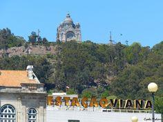 Viana do Castelo é uma das mais bonitas cidades do norte de Portugal. Rodeada de colinas verdes e férteis, e localizada na foz do estuário do Lima, a cidade tem um longa e orgulhusa história maríti…