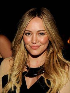 Hilary Duff - Cosmopolitan.com