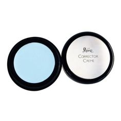 BEAUTY TREATS 2nd Love Corrector Creme  Blue >>> Be sure to check out this awesome product.