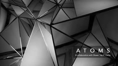 """The making of """"ATOMS"""" on Vimeo"""