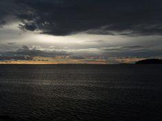 Verudela heute www.inistrien.hr #Pula #Istrien #Natur