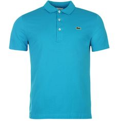 Lacoste Sport Slim Mens Polo Shirt #FOREVERSPORTS #getthelook #mensfashion