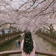 Image shared by 노을 ☾. Find images and videos about girl, pink and aesthetic on We Heart It - the app to get lost in what you love. Korean Aesthetic, Aesthetic Photo, Aesthetic Girl, Aesthetic Pictures, Cute Korean, Korean Girl, Asian Girl, Asian Boys, Tumblr Photography