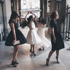 Fashion inspiration | @maryavenue7