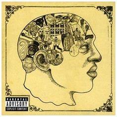 37 Meilleures Images Du Tableau Hip Hop Album Covers