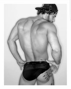 Thierry Pepin  Photo by @marco_ovando