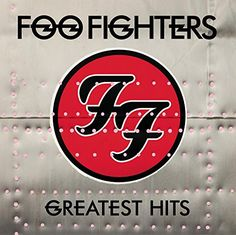 Greatest Hits [Vinyl LP] RCA http://www.amazon.de/dp/B002PL5GTC/ref=cm_sw_r_pi_dp_QtGmwb1DW989S