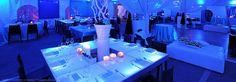 CORT Event Furnishings