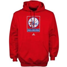 00d4aadb4 Philadelphia 76ers Hoodies, Sweatshirts, 76ers Full Zip Sweatshirt, Crew  Neck Sweatshirt