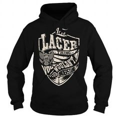 Its a LACER Thing (Eagle) - Last Name, Surname T-Shirt #jobs #tshirts #LACER #gift #ideas #Popular #Everything #Videos #Shop #Animals #pets #Architecture #Art #Cars #motorcycles #Celebrities #DIY #crafts #Design #Education #Entertainment #Food #drink #Gardening #Geek #Hair #beauty #Health #fitness #History #Holidays #events #Home decor #Humor #Illustrations #posters #Kids #parenting #Men #Outdoors #Photography #Products #Quotes #Science #nature #Sports #Tattoos #Technology #Travel #Weddings…
