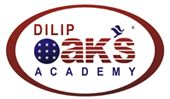 Dilip Oak Academy offers the best IELTS training, coaching classes, preparation courses in pune, india. Many American & Canadian universities have also started #gmat