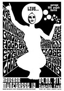https://www.bing.com/images/search?q=Encore+Dance+Studio+Poster&FORM=IRIBQP