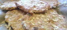 Myslileipäset Desserts, Food, Tailgate Desserts, Deserts, Eten, Postres, Dessert, Meals, Plated Desserts