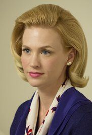 Mad Men Season 6 Episode 13. Don is stuck in Oklahoma after his car breaks down. Betty discovers that she is not in good health. Pete gets an unexpected job offer that could enable him to get his life with Trudy and his daughter back.