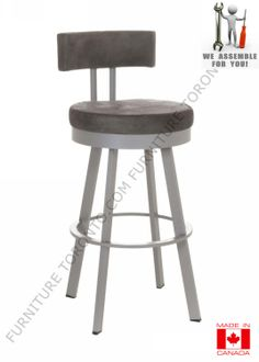 44 Best Bar Stools Images Bar Stools Stool Dining Room
