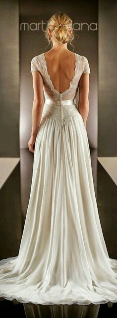 Find More at => http://feedproxy.google.com/~r/amazingoutfits/~3/-CMgdQ6qOB8/AmazingOutfits.page