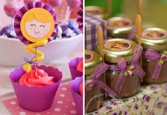 Imagens: http://www.karaspartyideas.com e http://angelasimonedoces.blogspot.com.br