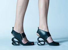 manami-saito-chaussures-originales-02
