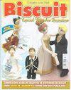Arte Facil Biscuit n27 Noivinhos - paulinha.biscuit - Picasa Web Albums