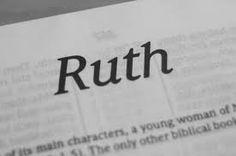 Image result for ruth kjv