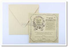 Προσκλητήρια Γάμου 2015 Place Cards, Place Card Holders