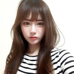 عکسهای کره ای دختران و پسران جدید کی دراما