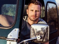 BOOM! DIERKS BENTLEY & MORE TO PLAY MACY'S FOURTH OF JULY FIREWORKS SPECTACULAR #FourthofJuly #Fireworks