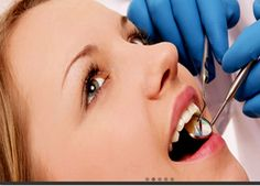 Bandari Multispeciality Dental Clinic  	is a Professional Dental Clinic in Hyderabad. This is a one stop service station for all your dental health Problems. We have highly trained and skilled Doctors of Different Dental Specialities to Treat Various Dental Problems.