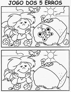 Os livros de Samuel, os 10 mandamentos, gênesis, lucas entre outros desenhos bíblicos para colorir infantis e com opção de imprimir, só o ED...