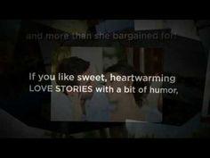 Lakeside Love: A Mill Creek Crossing Romance