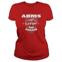 Love To Be ARMS Tshirt #gift #ideas #Popular #Everything #Videos #Shop #Animals #pets #Architecture #Art #Cars #motorcycles #Celebrities #DIY #crafts #Design #Education #Entertainment #Food #drink #Gardening #Geek #Hair #beauty #Health #fitness #History #Holidays #events #Home decor #Humor #Illustrations #posters #Kids #parenting #Men #Outdoors #Photography #Products #Quotes #Science #nature #Sports #Tattoos #Technology #Travel #Weddings #Women