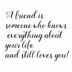 Friendship Deep True Friend Quotes Remember This Friends Day Quotes, Best Friend Quotes, Besties Quotes, Lol So True, Someecards, True Quotes, Funny Quotes, Quotes Quotes, Status Quotes