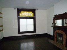 real estate photo 3 for 1037 Columbia St Newport, KY 41071
