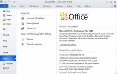 windows 7 loader v1 7.9 zip download