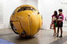 The-Beetle-Sphere-by-Ichwan-Noor-5