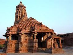 Bûndî est une ville de l'état indien du Rajasthan de 93 258 habitants au dernier recensement (2011). Elle est aussi connu pour avoir été la ville où Rudyard Kipling a écrit son roman Le Livre de la jungle. était la capitale d'un petit état râjput portant le même nom. La ville est fondée vers 1342 et elle conserve son indépendance jusqu'à ce qu'elle soit prise par Akbar. Elle passe ensuite sous le contrôle des marathes Holkar à la chute des Moghols