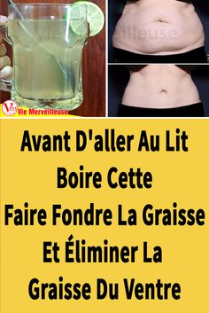 Before Going To Bed, Drink This - Melt The Fat And Remove The Belly Fat - Brandie Crawshay Best Diets To Lose Weight Fast, Lose Weight In A Week, How To Lose Weight Fast, Gym Workout Tips, 30 Day Workout Challenge, Health Facts, Health Tips, Fitness Inspiration, 10 Pounds Of Fat