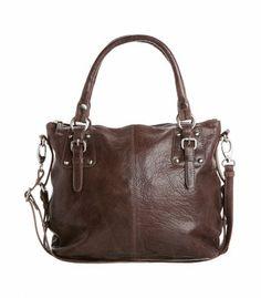 25 Lovers bag