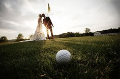 Portrait Hochzeit Videos, Tiger, Wedding, Animals, Future, Video Production, Professional Photography, Advertising Photography, Product Photography