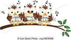 Cartoon choir Stock Photos and Images. 367 Cartoon choir pictures ...